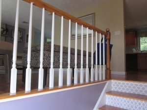 sprayframes,curtains,stairs 035