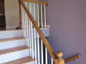 sprayframes,curtains,stairs 036