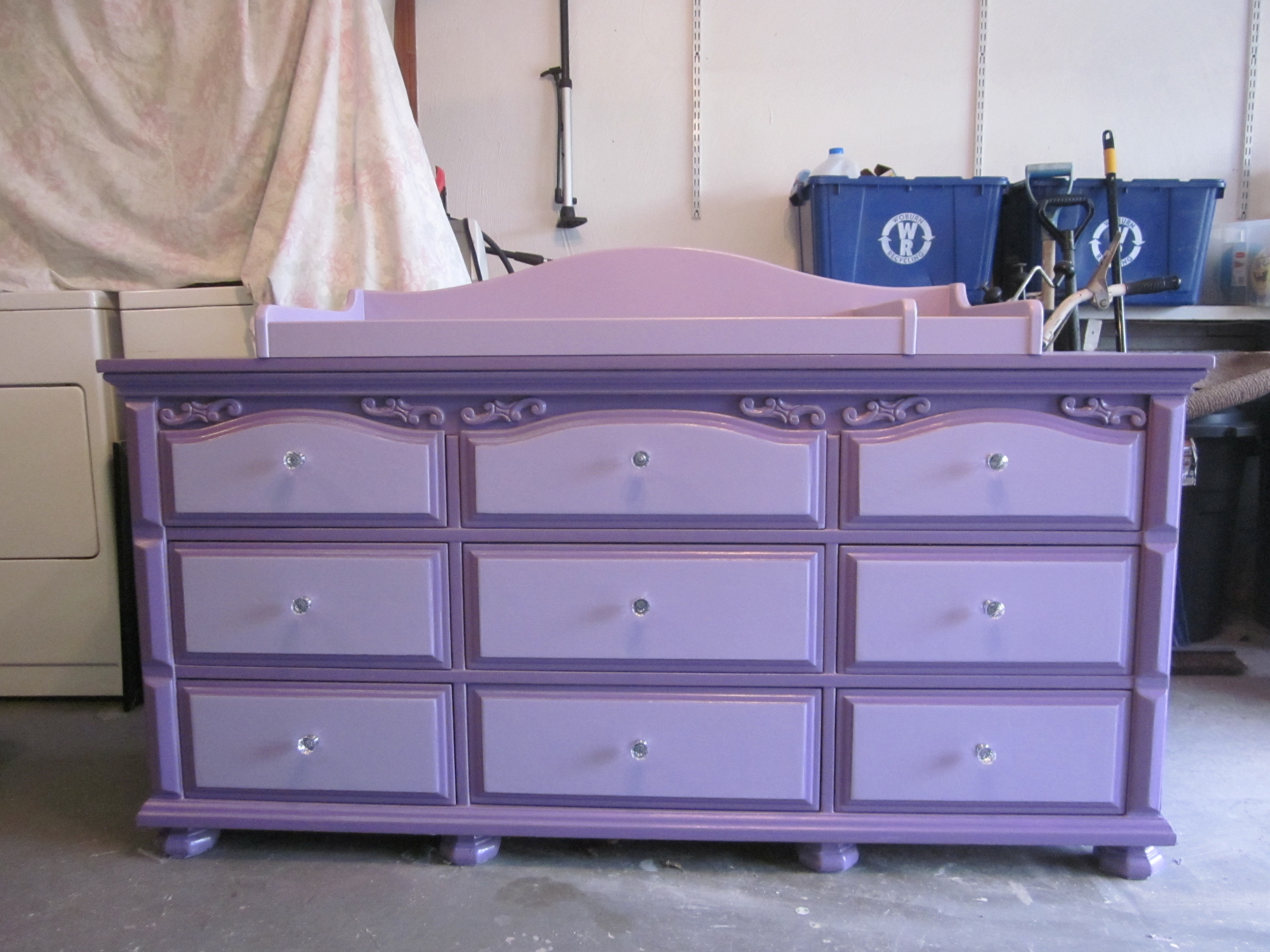 Top DIY Painted Nursery Furniture 3264 x 2448 · 1562 kB · jpeg